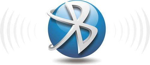 Bluetooth акустическая система