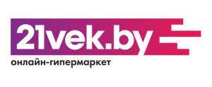 Купить мультимедийную акустику в Минске 21vek