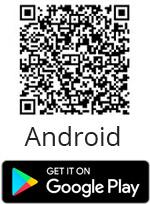 Скачать приложение Fenda для Андроид