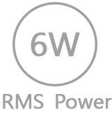 R215 технические характеристики