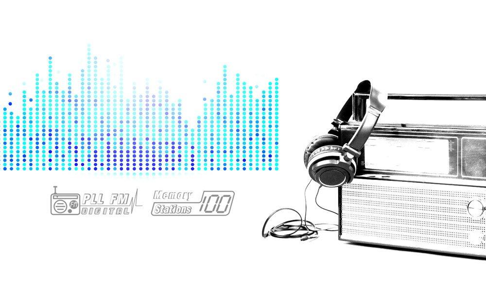 радиостанции акустическая система F D f560x
