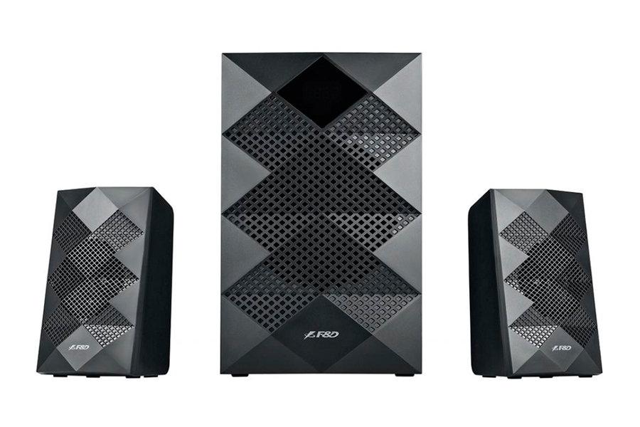 акустика 2.1 купить A180X