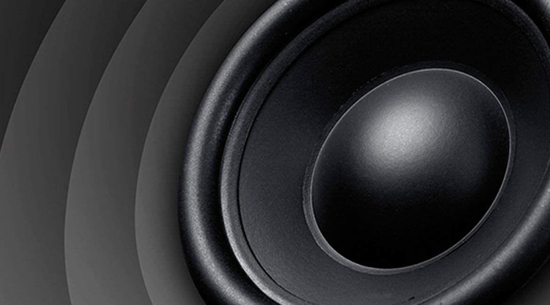 акустика-R60BT
