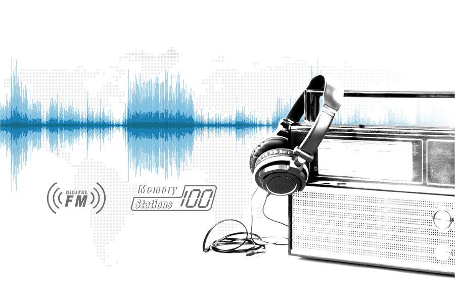 акустика для дома Fenda A180X