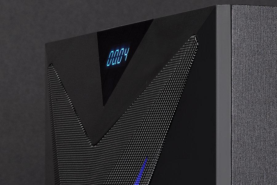 Домашняя акустика Fenda F550X