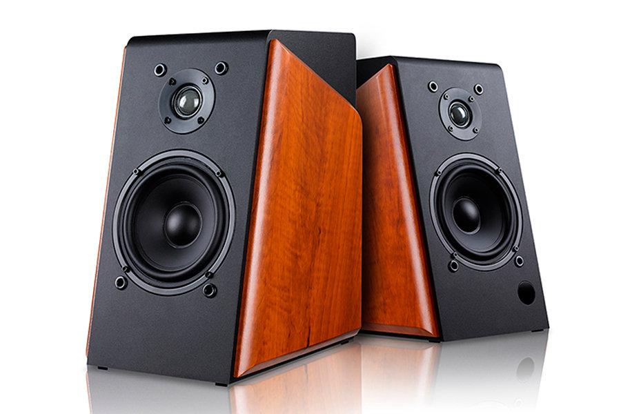 активная акустика Fenda-R60BT