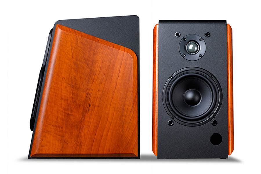 акустика для компьютера Fenda R60BT