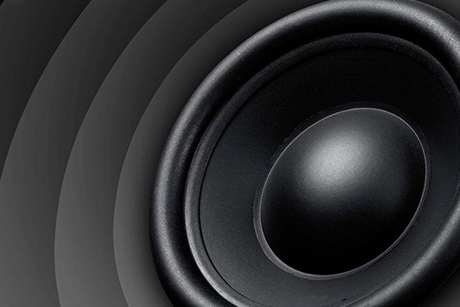 акустика для дома Fenda R60BT
