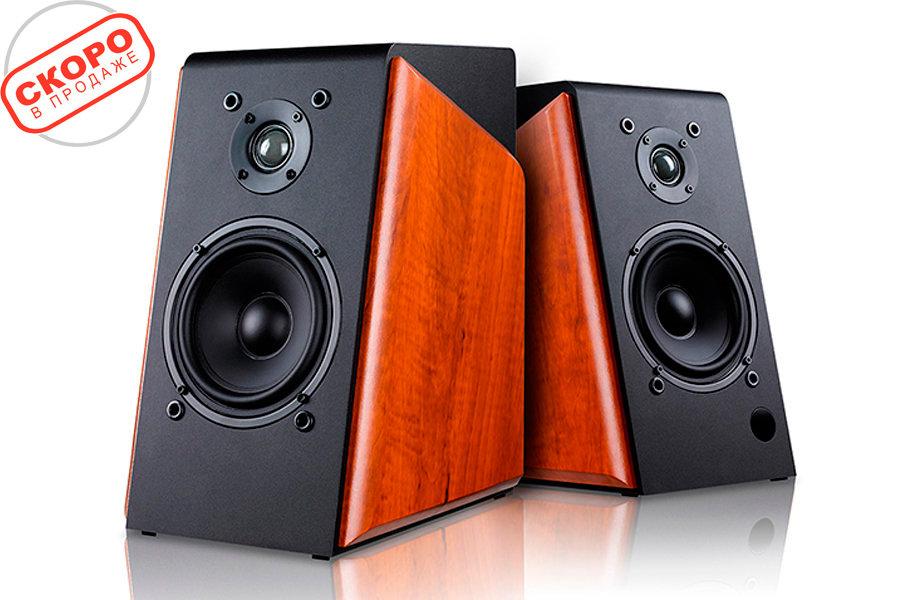 блютуз акустика Fenda-R60BT
