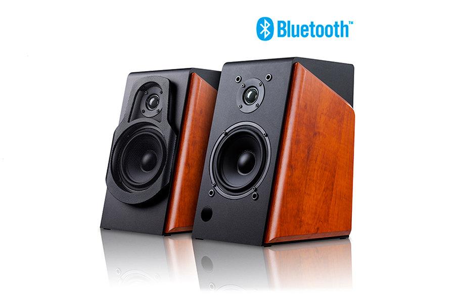 купить bluetooth акустику Fenda R60BT