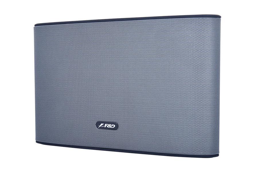 портативная аудиосистема Fenda W17