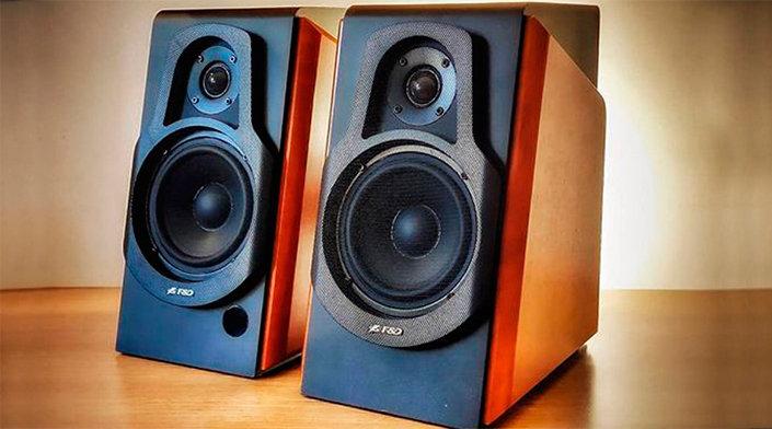 стерео-акустика-R60BT-prew